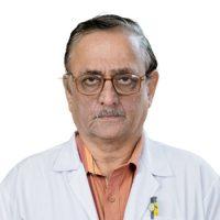 Doctor GJD Rao General Medicine