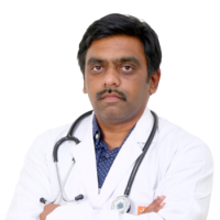Dr. Ramprahlad Medical Oncology-nobg