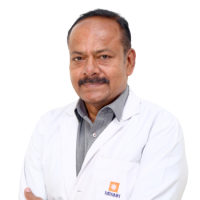 Dr.Shashidhar Reddy Medical Superindent-nobg