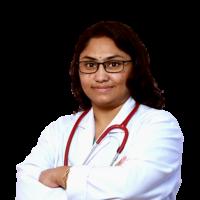 Dr.Eeshani-Gupta