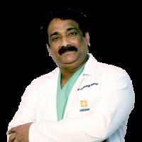 Dr.Shankar-Reddy