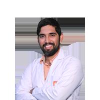 Dr.MohanKrishna (3)